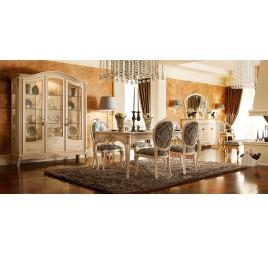 Гостиная Casa Principe композиция 3 / Valderamobili