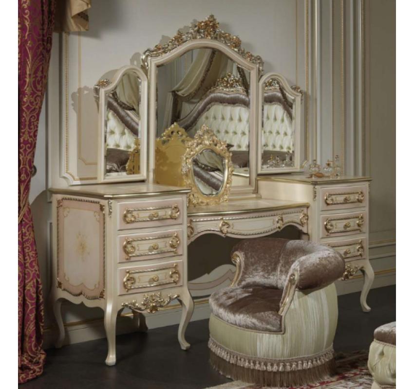 Туалетный стол Luigi XV 943 / Vimercati