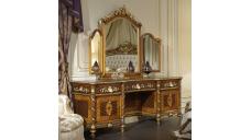 Изображение 'Туалетный стол Luigi XVI 2011 / Vimercati'