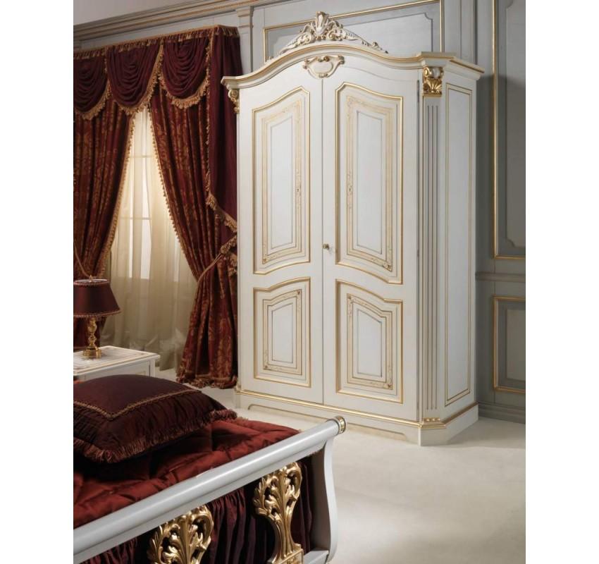 Шкаф 700 Francese 998/08/9001 / Vimercati