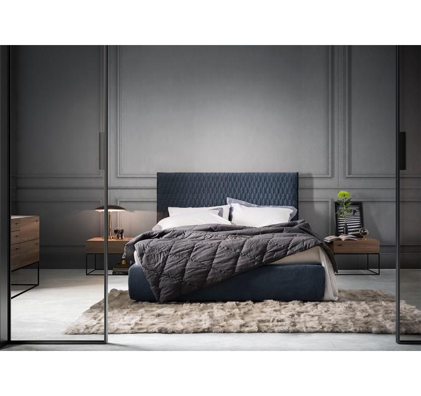 Кровать Allen / Alf Dafre