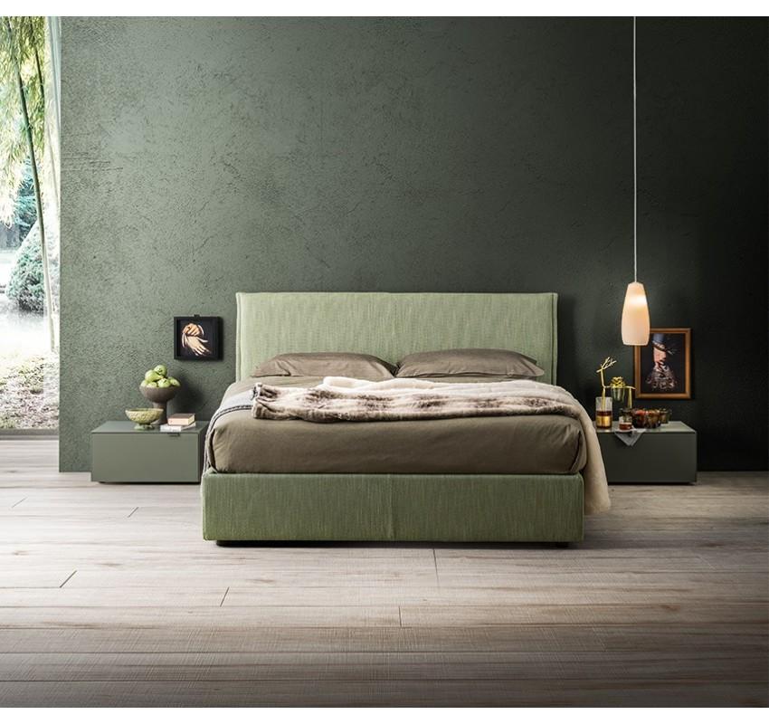 Кровать Aren / Alf DaFre