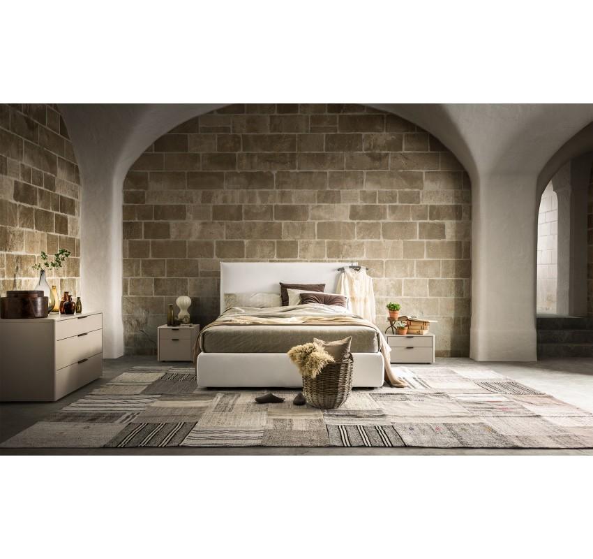Кровать Aston / Alf DaFre