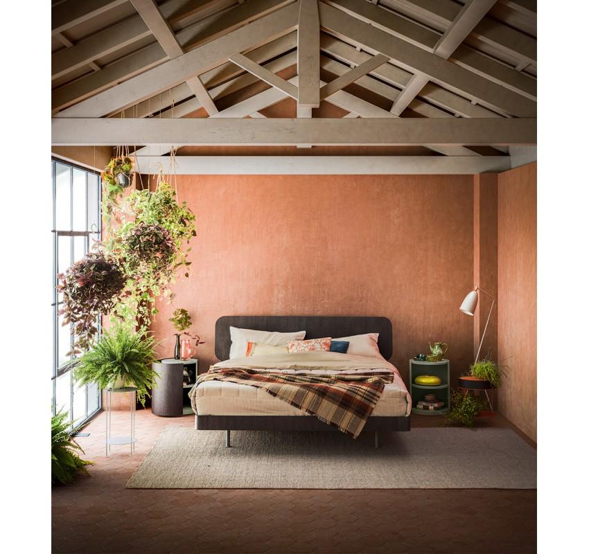Кровать Clipper / Alf DaFre