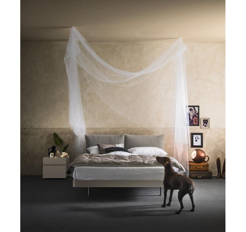 Кровать Cloud / Alf DaFre