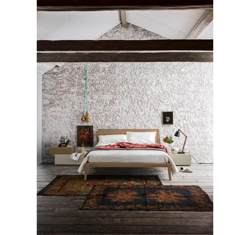 Кровать Dorian / Alf DaFre