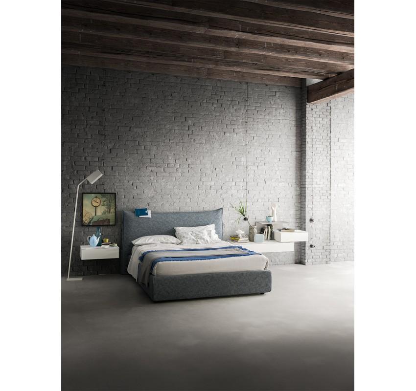Кровать Francis / Alf DaFre
