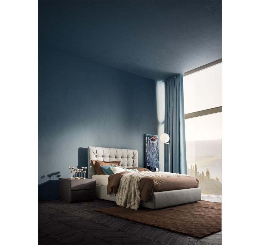Кровать Leonard / Alf DaFre