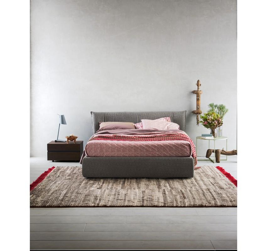 Кровать Morrison / Alf DaFre