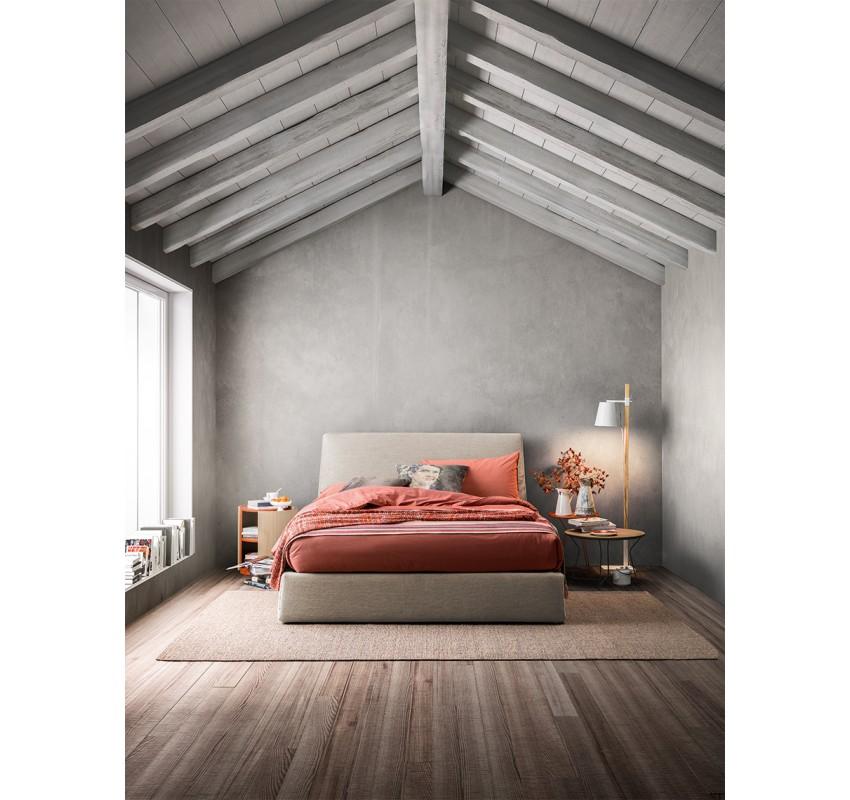 Кровать Ralph / Alf DaFre