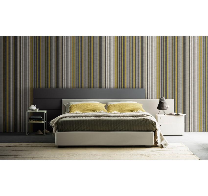 Кровать Skip / Alf DaFre