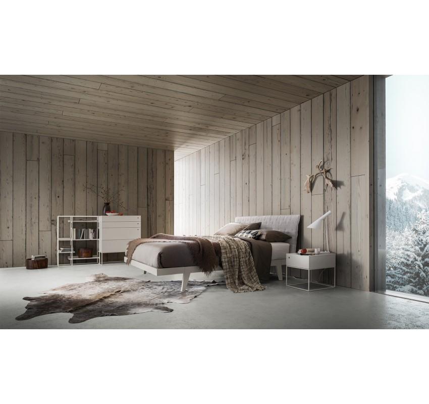 Кровать Teo / Alf DaFre