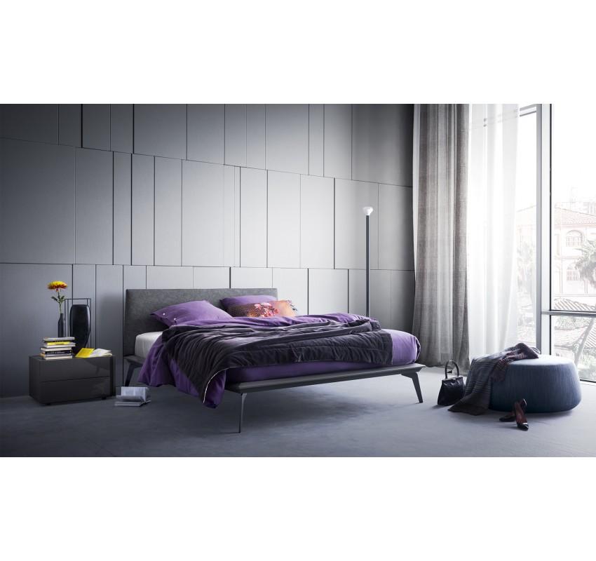 Кровать Xilo / Alf DaFre