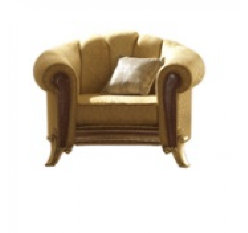 Кресло Giotto / Arredo Classic
