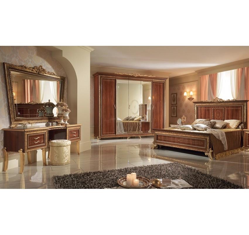 Спальня Giotto 2 / Arredo Classic