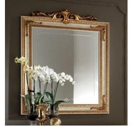 Зеркало малое Leonardo / Arredo Classic