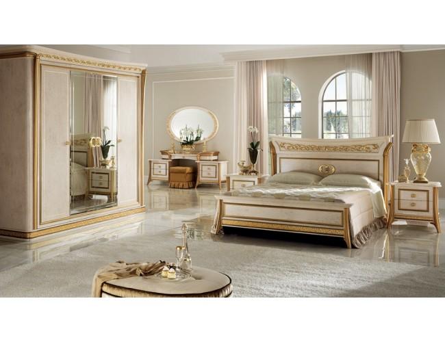 Спальня Melodia 3/ Arredo Classic
