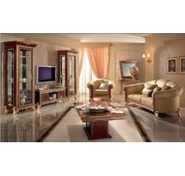 Гостиная Giotto 2 / Arredo Classic
