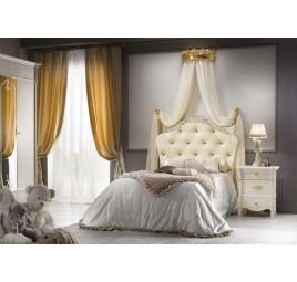 Кровать 421 Bellini/ Casa+39