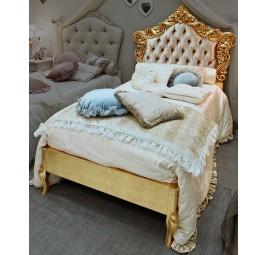 Кровать 785 Bellini/ Casa+39