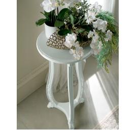 Столик Giulietta Laccato 3616/ Casa+39