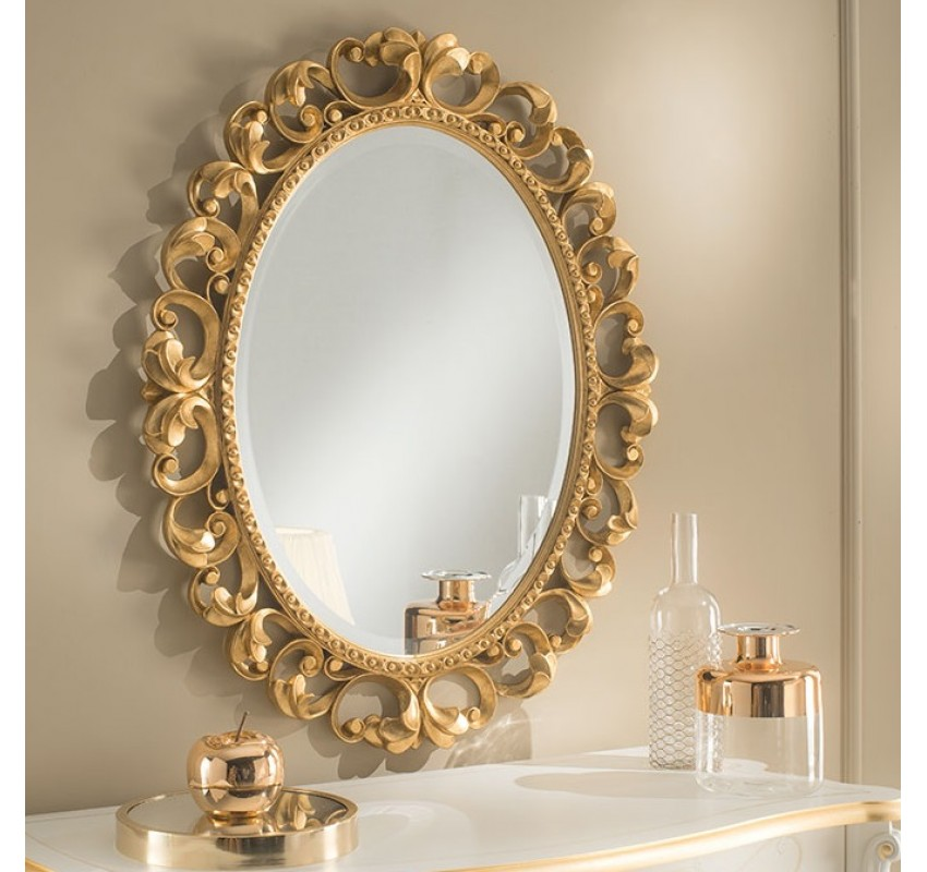 Зеркало Rossini 806/ Casa +39