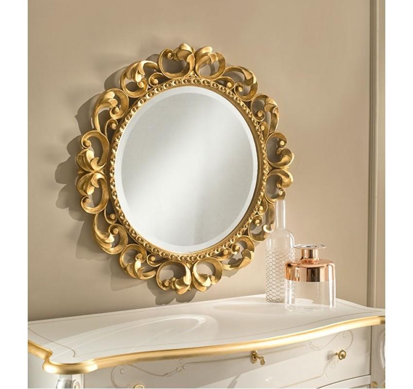 Зеркало Rossini 805/ Casa +39