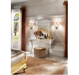 Туалетный столик 2307 Bellini/ Casa+39
