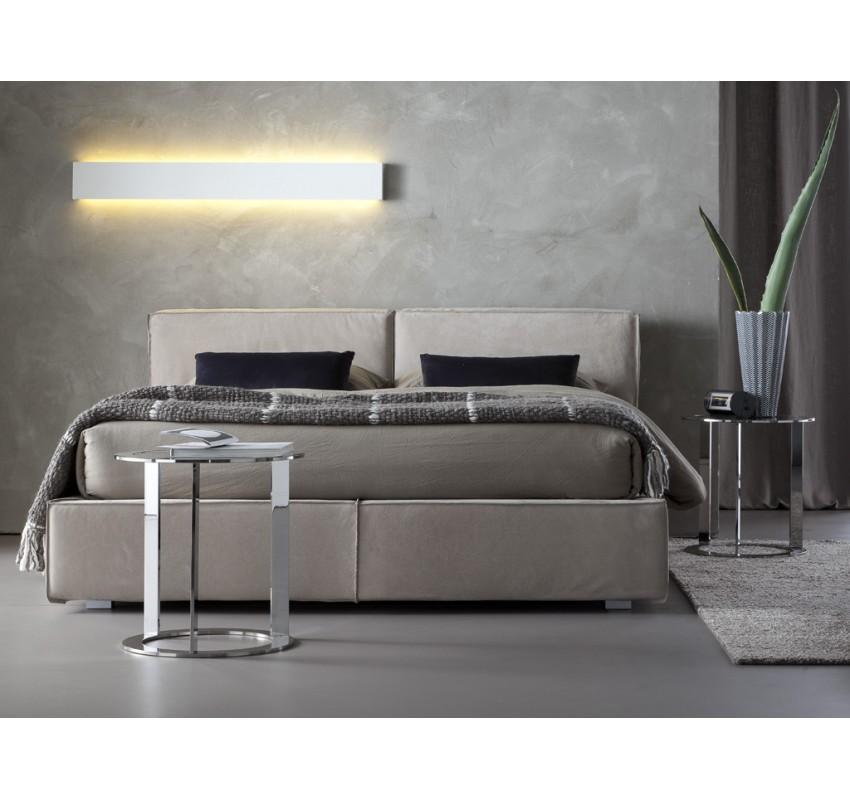 Кровать Aura / Chaarme