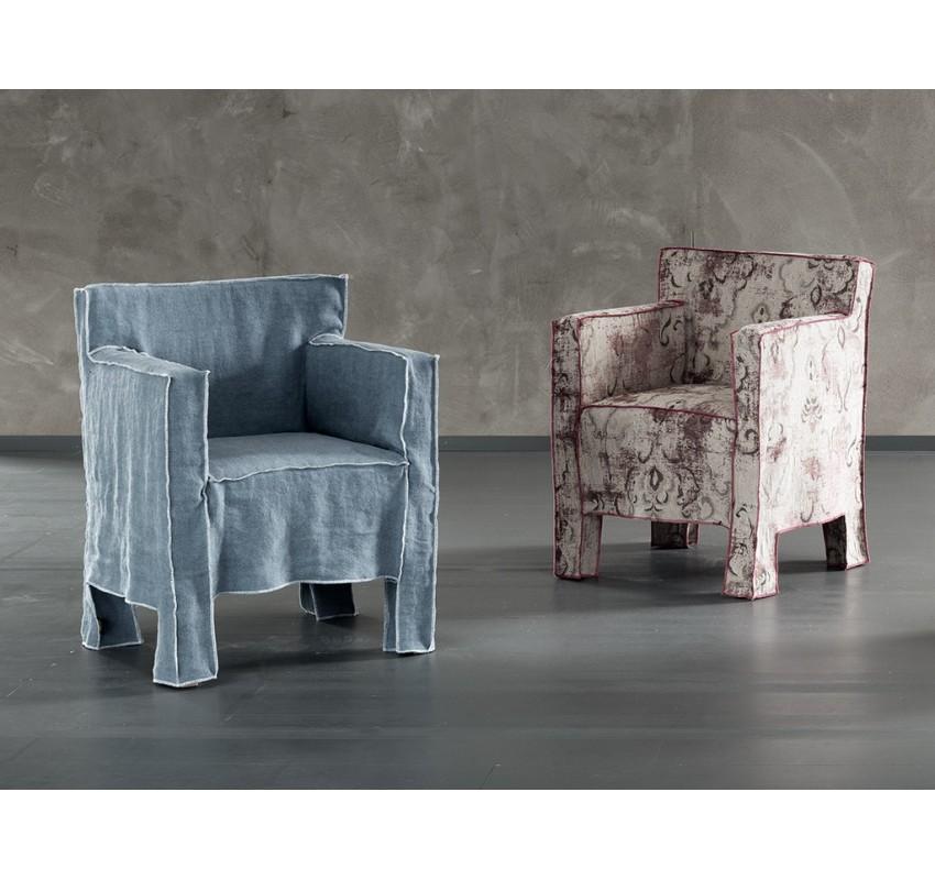 Кресло Aura / Chaarme