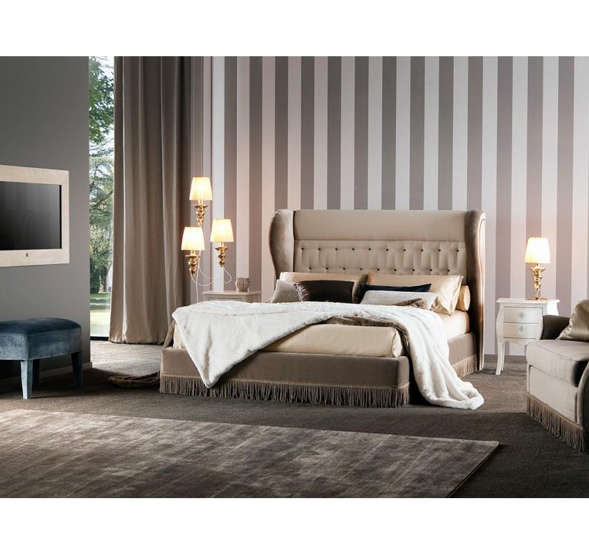 Кровать Altea / Chaarme