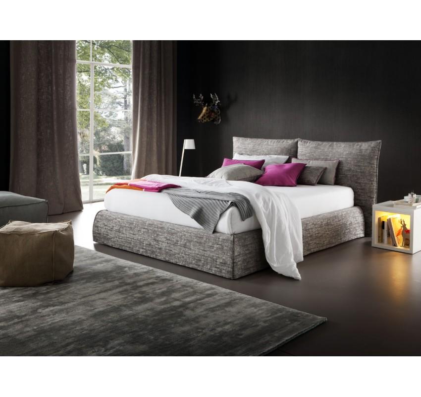 Кровать Camillo / Chaarme
