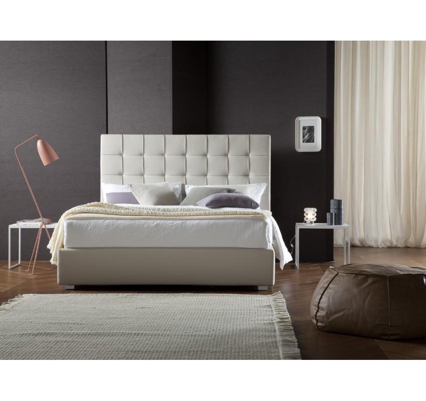 Кровать Cloé / Chaarme