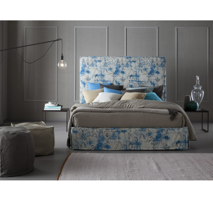 Кровать Cornelia / Chaarme