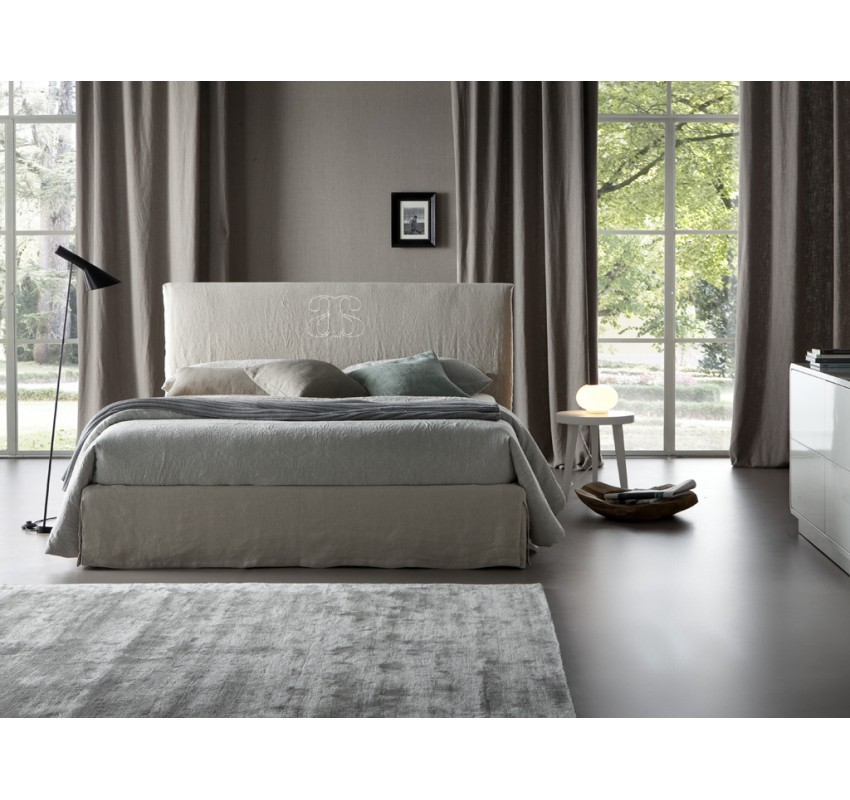 Кровать Graco / Chaarme