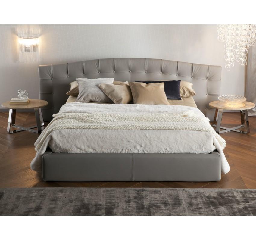 Кровать Hermas / Chaarme