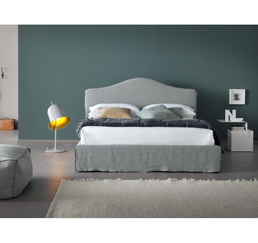 Кровать Leandro / Chaarme