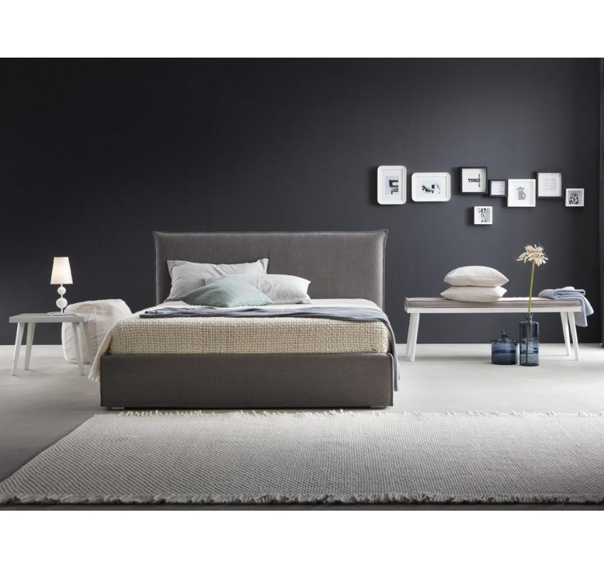 Кровать Lucrezia / Chaarme