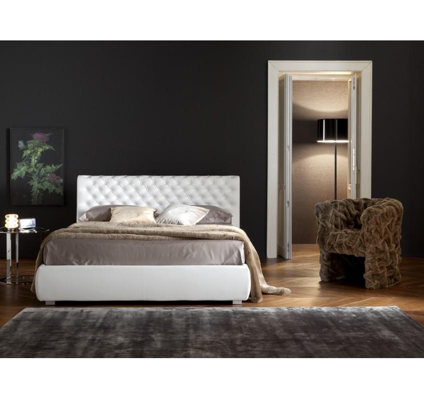 Кровать Melissa / Chaarme