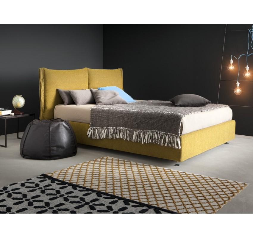 Кровать Orfeo / Chaarme