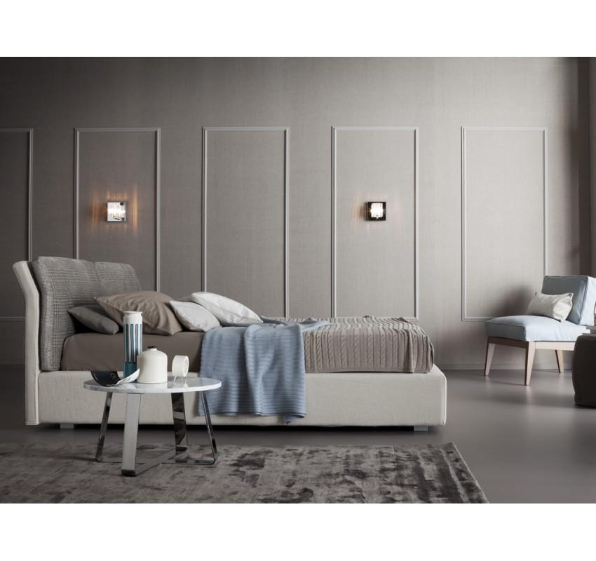 Кровать Talia/ Chaarme