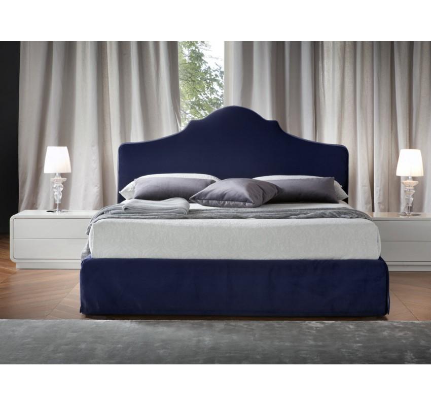 Кровать Tereo / Chaarme