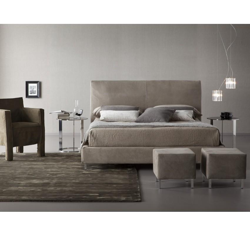 Кровать Zenas / Chaarme