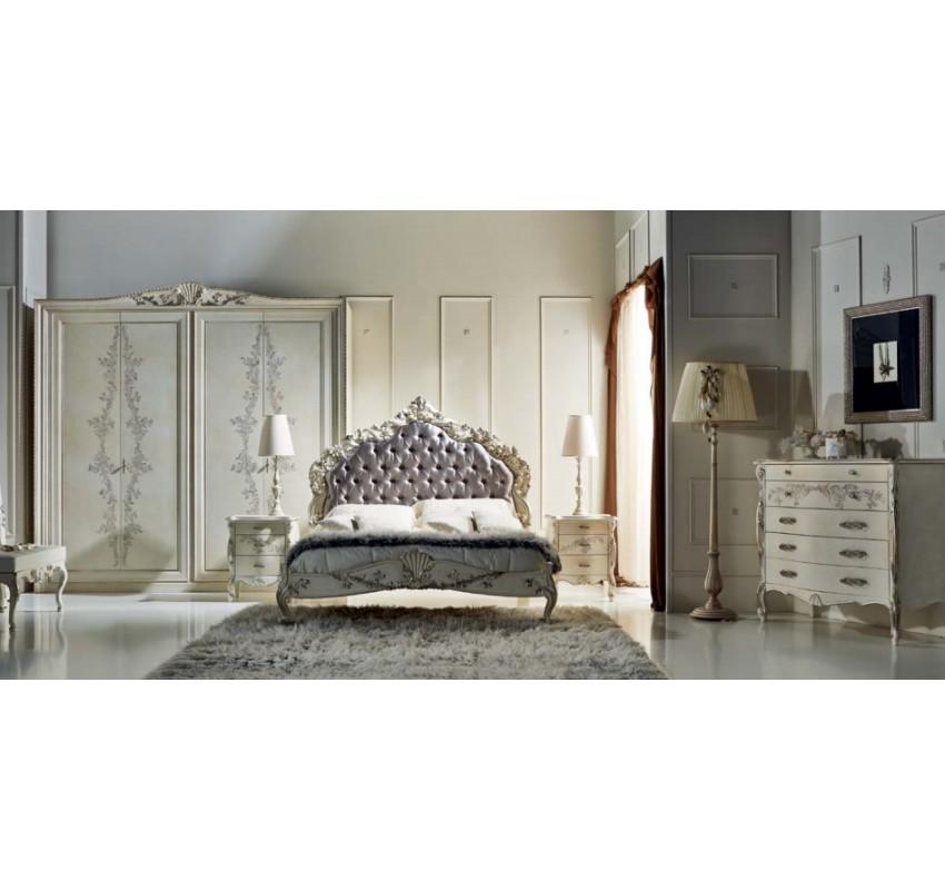 Спальня Boboli / Il Magnifico 1449