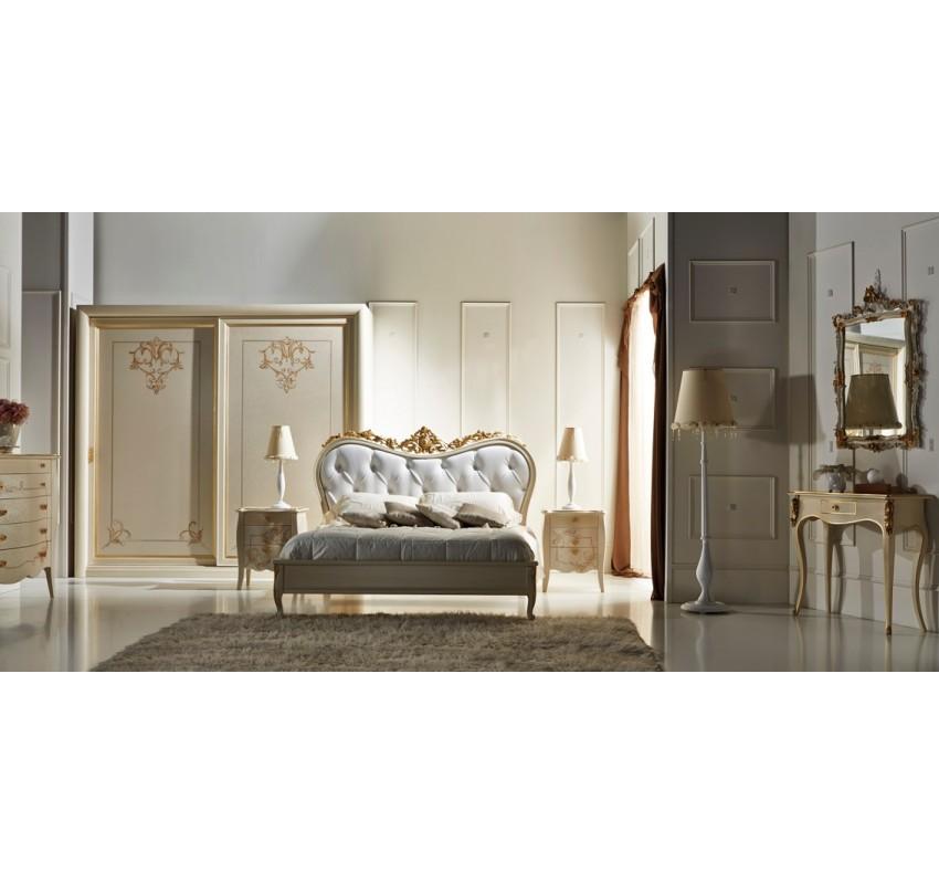 Спальня Fiesole/ Il Magnifico 1449