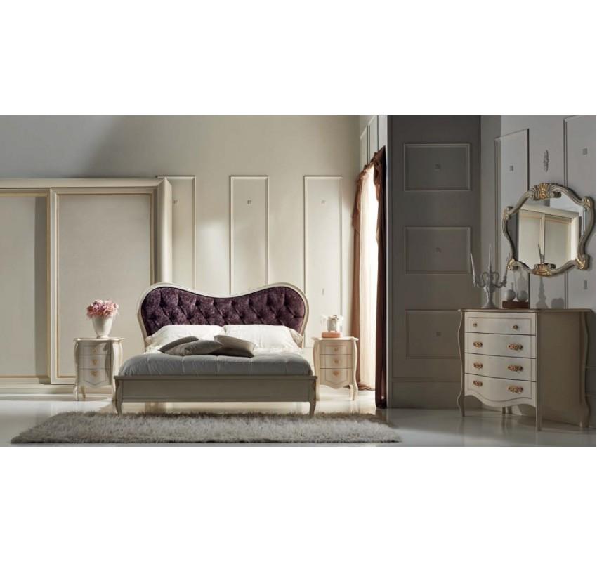 Спальня Fiesole II / Il Magnifico 1449
