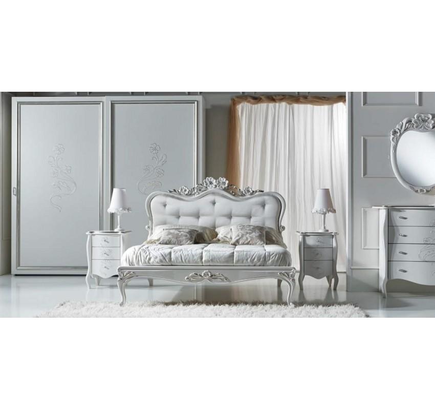 Спальня Impruneta/ Il Magnifico 1449