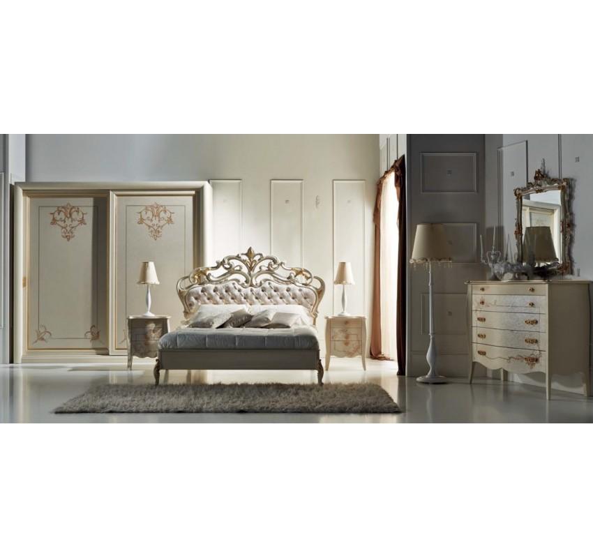 Спальня Mugello/ Il Magnifico 1449