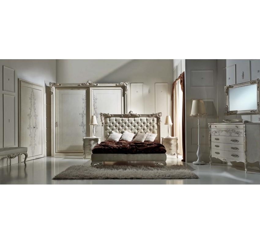 Спальня Ognissanti/ Il Magnifico 1449