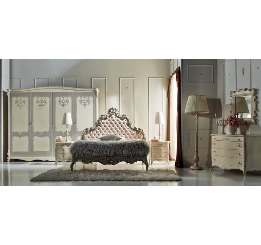 Спальня San Lorenzo/ Il Magnifico 1449